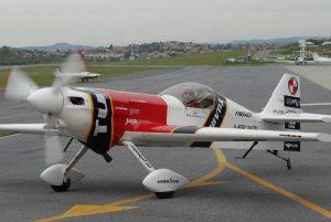 aerobatics2